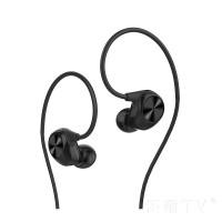 乐视(Letv)反戴式耳机 原装耳机