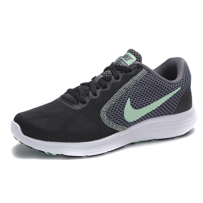 NIKE 耐克 819303-017 女款跑步鞋