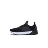 Adidas 阿迪达斯 男士 falcon elite 5 运动鞋 BA8166 苏宁易购199元(吊牌价599元)