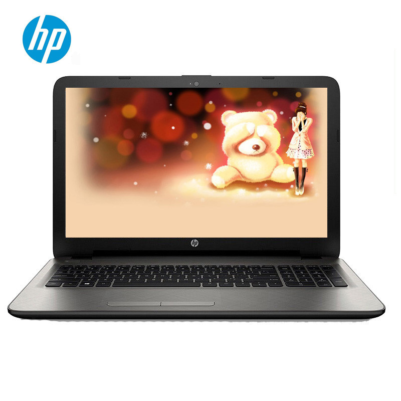 惠普官方笔记本电脑_惠普(hp)笔记本17-AC002TX 惠普(HP) 17-AC102TX 17.3英寸笔记本电脑 i7 ...