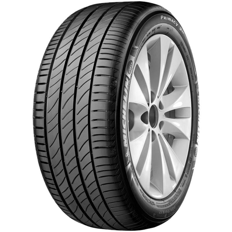 米其林轮胎 浩悦 PRIMACY 3ST 235/45R17 97W Michelin