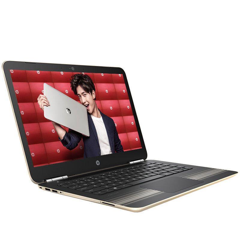 神舟电脑官方报价_惠普(hp)笔记本HP Pavilion Notebook 14-AL030TX 惠普(HP)畅游人 14-AL139TX ...