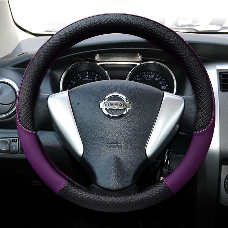 汽车方向盘套怎么装_汽车方向盘套品牌_ix35方向盘套_徐记手缝方向盘套_手缝方向盘套