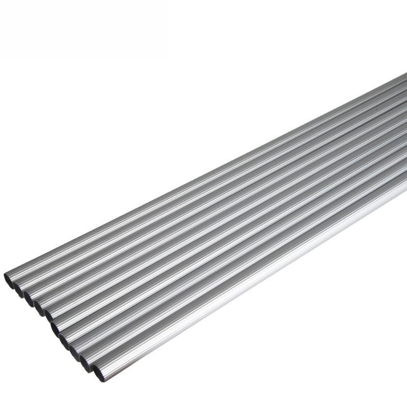 松下干衣机支架_先科(SAST)干衣机55 先科(SAST)干衣机 烘衣机 支架 铝管2根装银色铝 ...