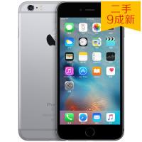 【二手9新】苹果/Apple iPhone 6s 64G 深空灰色 全网通4G 国行正品手机包邮