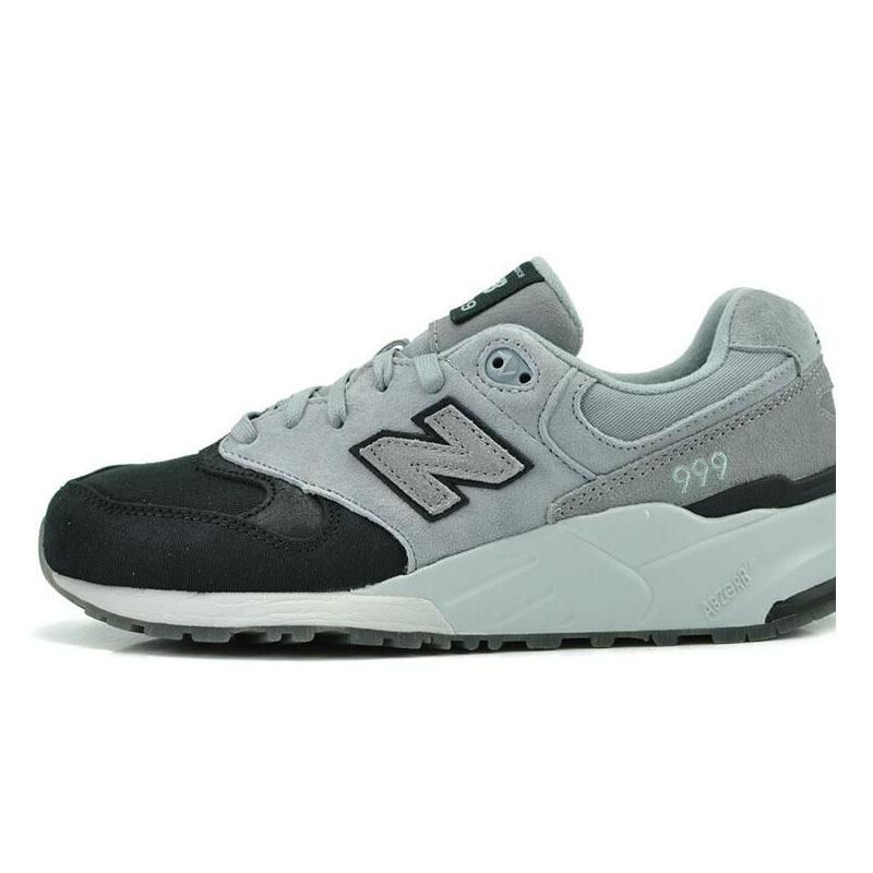 New Balance NB 999系列男鞋复古鞋休闲鞋运动鞋ML999WXA WXC 新百伦(New ... f0ffdc0ecff7