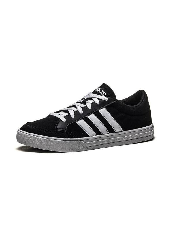 adidas阿迪达斯男子板鞋休闲运动鞋AW3890