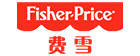 费雪牌(FISHER-PRICE)