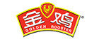金鸡(GOLDEN ROOSTER)