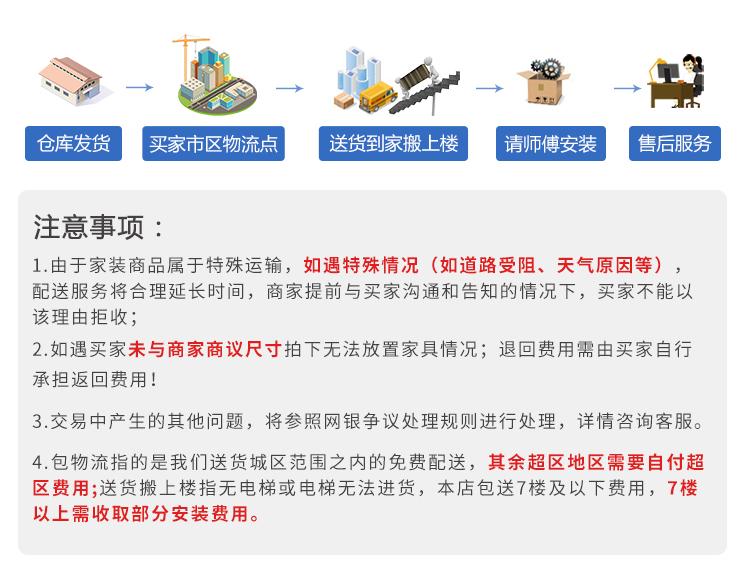 页尾说明-苏宁750_03