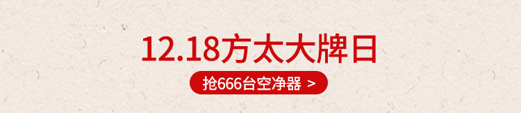 //image.suning.cn/uimg/sop/commodity/829387152146670188451200_x.jpg