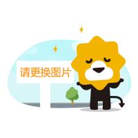 【苏宁专供】高露洁纤柔备长炭牙刷*2