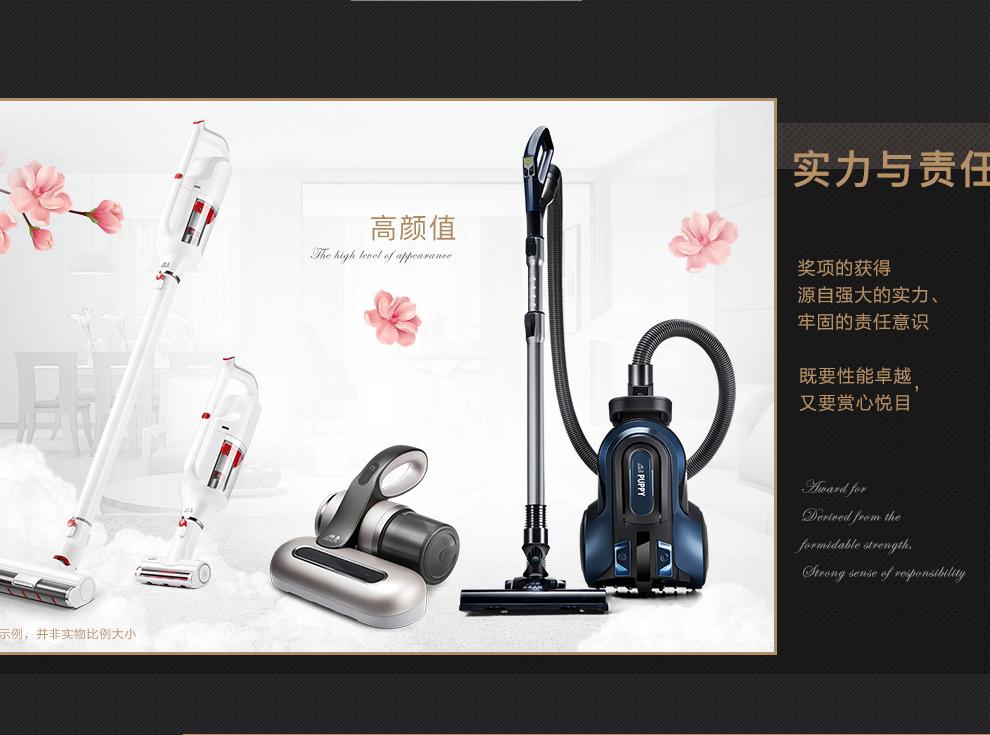 http://image.suning.cn/uimg/sop/commodity/168232329416879152372290_x.jpg