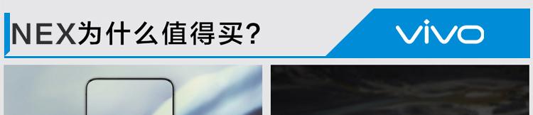 动画版_01