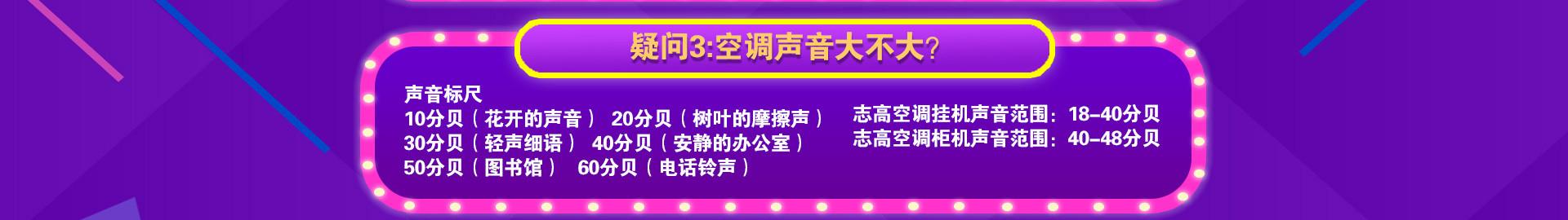 央视网中国-国内海底经管局联结培训战钻研中央9日正式投进运转_xvg是什么数字代币