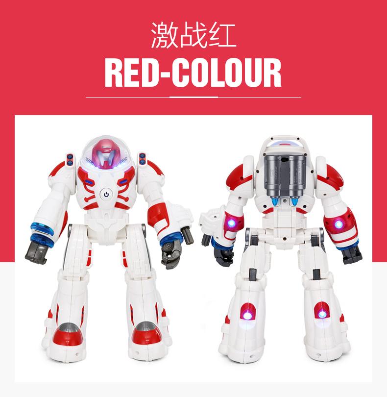 太空1號機器人【76960】_26