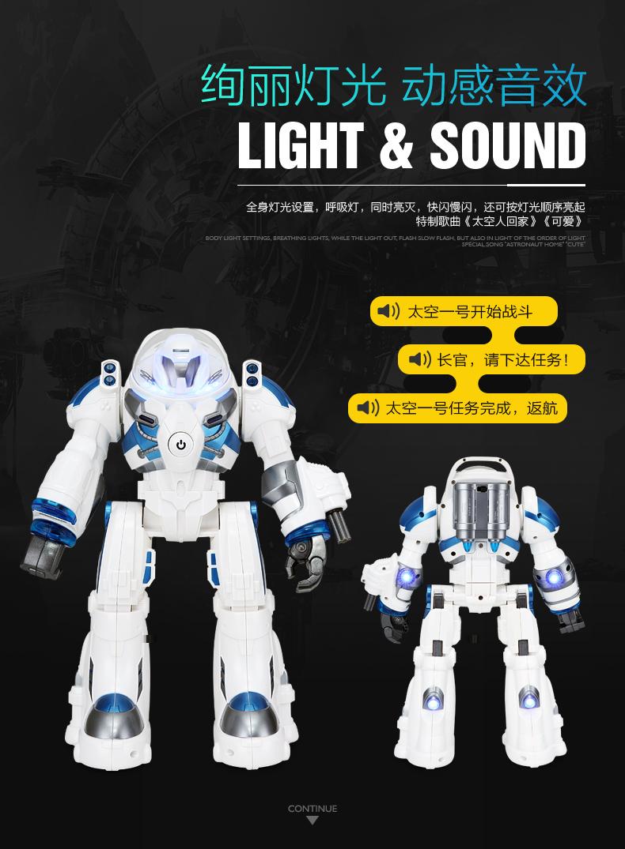 太空1號機器人【76960】_14