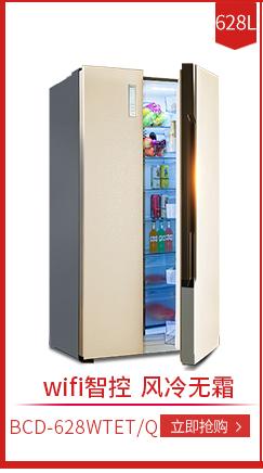 冰箱1_01