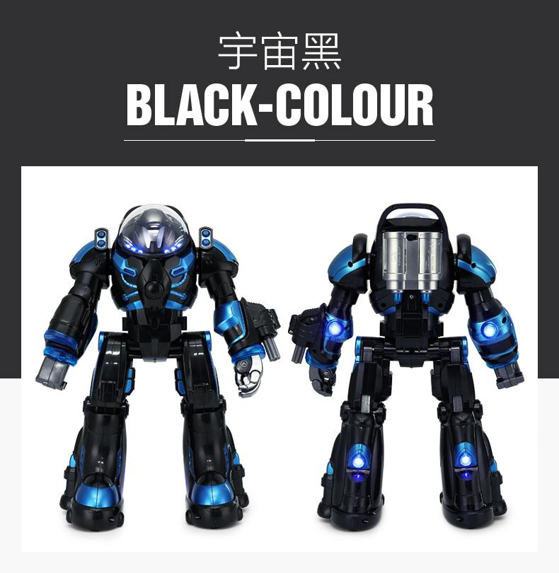 太空1號機器人【76960】_27