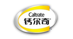 Caltrate/钙尔奇