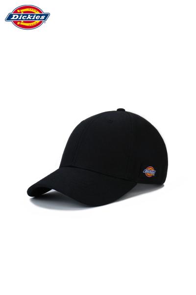 Dickies帽子男女帽鸭舌帽夏情侣韩版嘻哈防晒弯檐潮流遮阳棒球帽