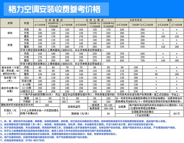 【苏宁专供】格力空调 KFR-72LW/(72529)FNhBa-A3