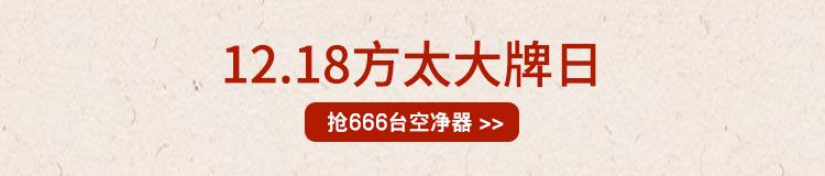 //image.suning.cn/uimg/sop/commodity/190563217821297264713795_x.jpg
